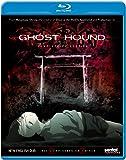 神霊狩/GHOST HOUND コンプリートコレクション (北米版)全22話収録 (日本語再生可)[Blu-ray][I…