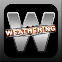 The Weathering Magazine Spanish