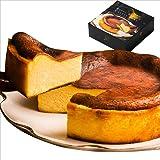 【PABLO】ロイヤルバスクチーズケーキ - プレゼント スイーツ パブロ チーズケーキ お取り寄せ 手土産 お菓子 直…