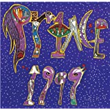 1999 (Remastered) (2Lp)