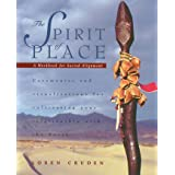 Spirit of Place: A Workbook for Sacred Alignment