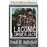The Laconic Lumberjack: 4