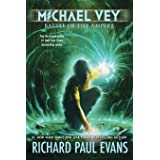 Michael Vey 3: Battle of the Ampere (Volume 3)