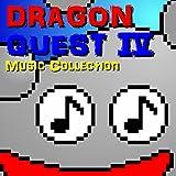 ゲーム・サントラ ドラゴンクエストⅣ BGM