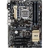 ASUSTeK Intel H170搭載 マザーボード LGA1151対応 H170-PLUS D3 【ATX】