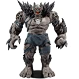 McFarlane - DC Multiverse Dark Knights Metal Earth - 1 Batman ActionFigure