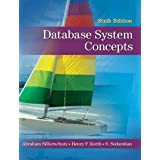 Database System Concepts (English Edition)