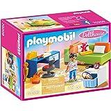 Amazon Playmobil 9266 Maison Moderne íボット ½フビ人形 ÁŠã''ちゃ