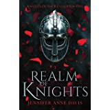 Realm of Knights: Knights of the Realm, Book 1 (1)