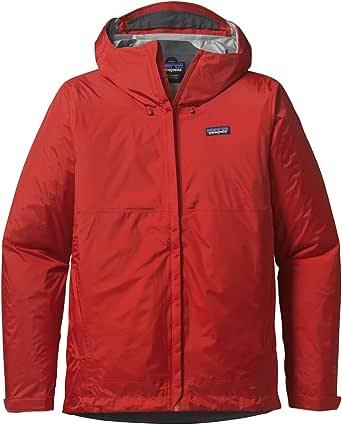(パタゴニア)patagonia メンズ トレントシェル ジャケット 83802 Ramble Red RMBR L