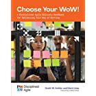 Choose your WoW: A Disciplined Agile Delivery Handbook for Optimizing Your Way of Working