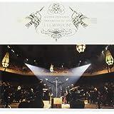 NORIYUKI MAKIHARA SYMPHONY ORCHESTRA ~cELEBRATION~