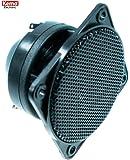 【独製】12V超音波発生装置対応スピーカー (小型圧電スピーカー) 5000Hz~20000Hzまで。【輸入品】