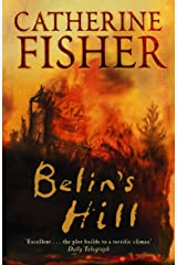Belin's Hill Kindle Edition