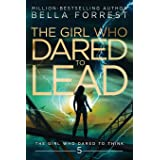 The Girl Who Dared to Think 5: The Girl Who Dared to Lead (5)