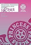 "PRINCESS PRINCESS TOUR 2012-2016 再会 -FOR EVER- ""後夜祭""at 豊洲PIT [DVD]"