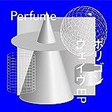 ポリゴンウェイヴ EP (初回限定盤A)(Blu-ray付)(特典:なし)
