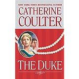 The Duke: 4