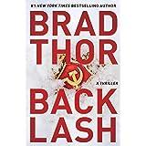 Backlash: A Thriller (Volume 18)