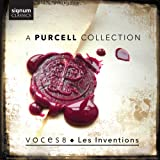 Purcell Collection