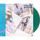 きまぐれオレンジ☆ロード Sound Color 3 (初回生産限定盤)[Analog]