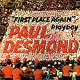 First Place Again + 1 Bonus Track