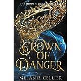 Crown of Danger (2)