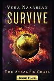 Survive (Atlantis Grail)