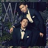 XV(CD+DVD)(初回生産限定盤)