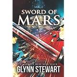 Sword of Mars (7)