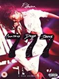 Rihanna 777 Documentary: 7countries7days7shows [DVD] [Import…