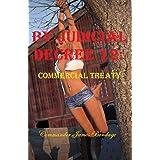 By Judicial Decree 12: Commercial Treaty