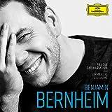Benjamin Bernheim
