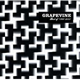 Best of GRAPEVINE 1997-2012【通常盤】