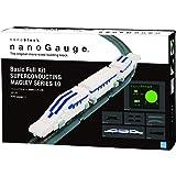 ナノゲージ ベーシックフルセット 超電導リニア L0系 nGS_003