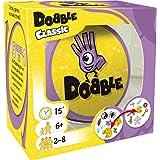 Dobble: Partyspiel