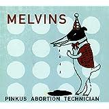 PINKUS ABORTION TECHNI