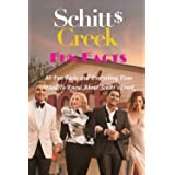 Schitt's Creek Fun Facts: 80 Fun Facts and Everything Fans Need To Know About Schitt's Creek