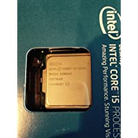 i5-4690K(Devil's Canyon 3.50GHz) LGA1150