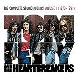 Studio Album Vinyl Collection 1976-1991 (9Lp Box/Deluxe Edition)
