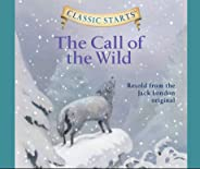 The Call of the Wild: Pdf on Final Disc (Classic Starts)