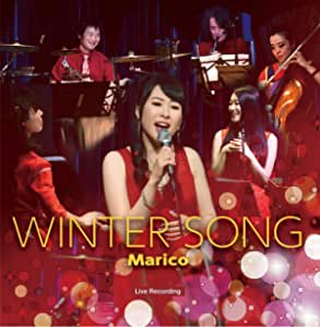 Marico WINTER SONG