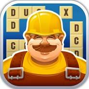 Word Jigsaw (Kindle Tablet Edition)