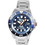 [セイコー]SEIKO 腕時計 PROSPEX PADI SOLAR DIVER'S プロスペックス ソーラー ダイバー SNE435P1 メンズ [並行輸入品]