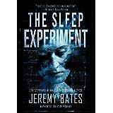The Sleep Experiment (1)
