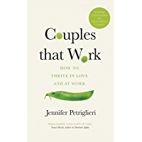 Couples That Work: How To Thrive in Love and at Work (Englis…