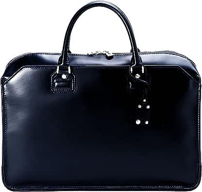エルゴポック ビジネスバッグ Waxed Leather(06 Series) 06-BF-S