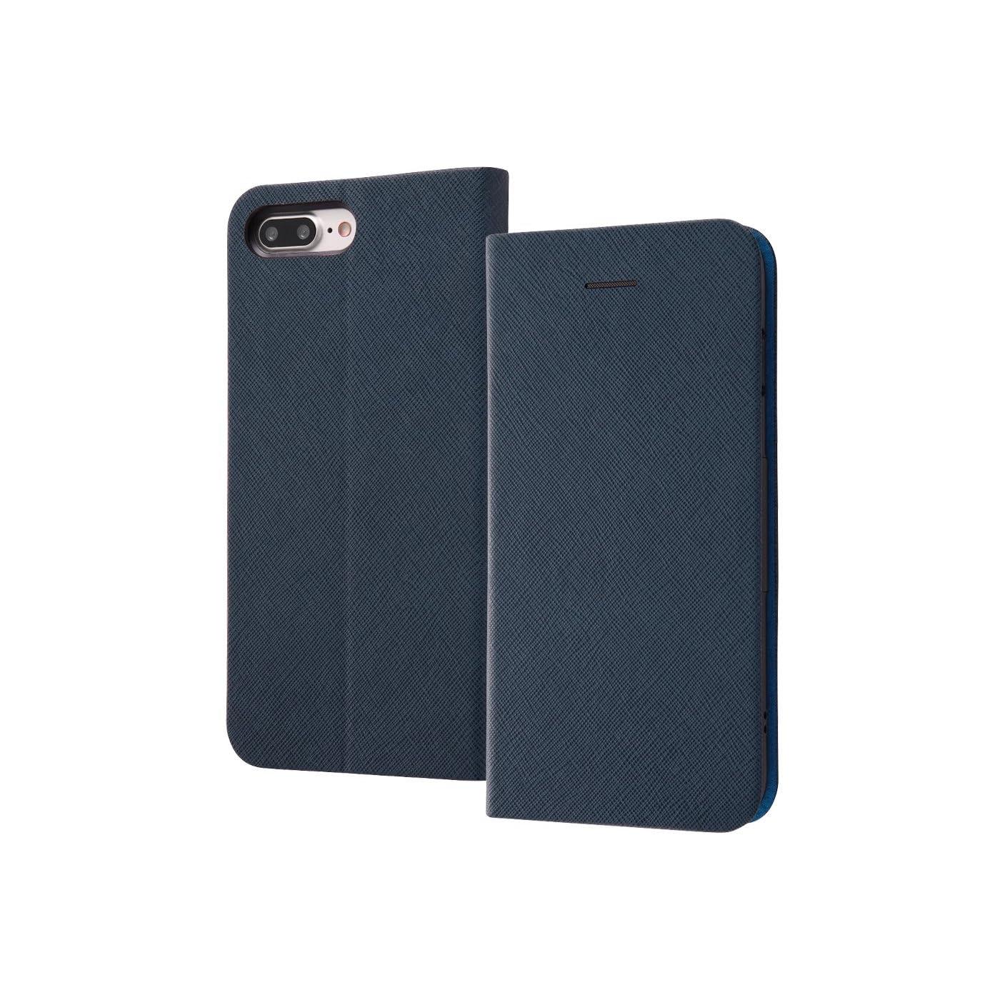 3d54dd66ef Amazon | iphone8 Plus ケース 特集 | 通販