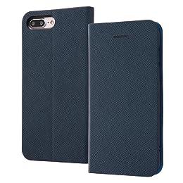 おすすめiPhone8 Plus ケース