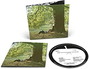 Plastic Ono Band (The Ultimate Mixes) 1CD
